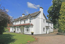 FOR SALE BY AUCTION - The Cottage Detached house for sale