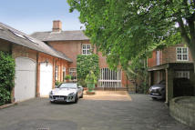 Character Property for sale in The Old Coach House...