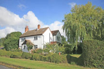 4 bedroom Character Property for sale in Foxwood House...