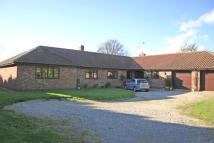 Detached Bungalow in Sceptre, Gravelly Lane...