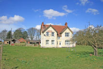 Farm House for sale in FOR SALE BY AUCTION ...