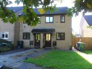 Forge Close Terraced property to rent