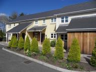 2 bed Flat in Alameda Mews, Monmouth...