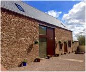 Detached house to rent in Newcastle, Monmouth...