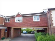 Apartment in LYDNEY