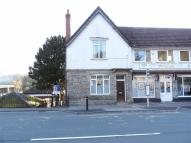 2 bed Flat in Chepstow Road, Chepstow...