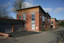 2 bed new Flat to rent in Harlech Court, Chepstow...