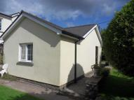 1 bed Flat to rent in Portfield Farm, Monmouth...