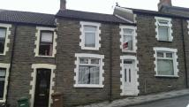 3 bed Terraced home to rent in Greenfield Street...