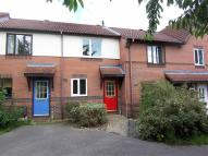 Lewis Way Terraced property to rent