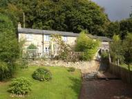 5 bedroom Detached house to rent in Barbadoes Hill, Tintern...