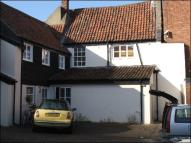 1 bed Ground Flat in ROSE LANE Norwich...