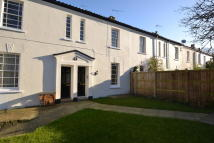 property to rent in Heigham Grove, Norwich