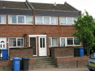 property to rent in Sprowston Road, Norwich