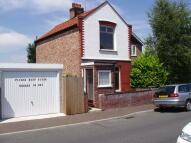 property to rent in Gorleston, Norfolk