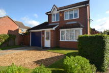 property to rent in Ireton Close, Dussindale, Norwich