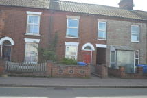 property to rent in Waterloo Road, Norwich