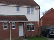 property to rent in Pym Close, Dussindale, Norwich