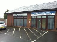 Commercial Property to rent in Sheffield Road...