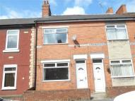 Terraced house to rent in Wesley Road...