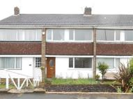 3 bedroom Town House to rent in Orchard Lane, Beighton...