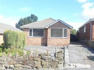 2 bedroom Bungalow in Fir Tree Drive, Wales...