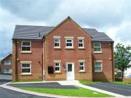Apartment to rent in Farriers Way, Killamarsh...