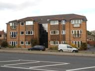 2 bedroom new Apartment to rent in Russell House...