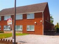 2 bed Apartment to rent in The Meadows, Todwick...