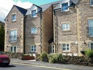Apartment to rent in Hallwood Rise...