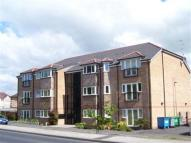 2 bedroom Apartment to rent in Russell House...