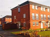 4 bed Town House to rent in Limekiln Way, Shireoaks...