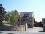 1 bed Apartment to rent in Kiveton Lane, Todwick...