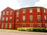 2 bedroom Apartment to rent in Carlton Gate Drive...
