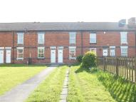 Terraced house to rent in Carrington Terrace...