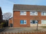 Apartment for sale in The Meadows, Todwick...
