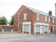 property to rent in Station Road, Kiveton Park, Sheffield