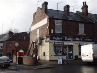 Retford Road Apartment to rent