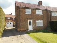 3 bedroom semi detached house to rent in Kiveton Lane...