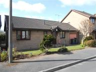 Bungalow in Meadow Close...