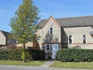 semi detached home in Rotherham Road...