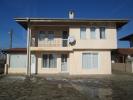 new property for sale in Dobrich, Balchik