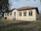 Character Property for sale in Varna, Varna