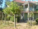 3 bed Detached home in Yambol, Elhovo