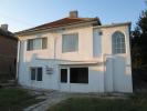Detached house in Yambol, Elhovo