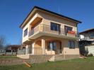 new property for sale in Varna, Byala