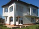 3 bedroom new house in Dobrich, Balchik