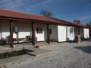 2 bedroom Detached Bungalow for sale in General Toshevo, Dobrich