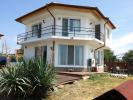 Pomorie new property for sale