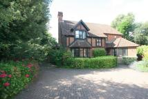 property for sale in Copse Lane, Hamble, SOUTHAMPTON